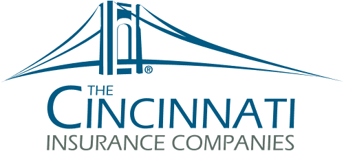The Cincinnati Insurance Companies Logo