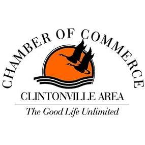 Clintonville Chamber of Commerce
